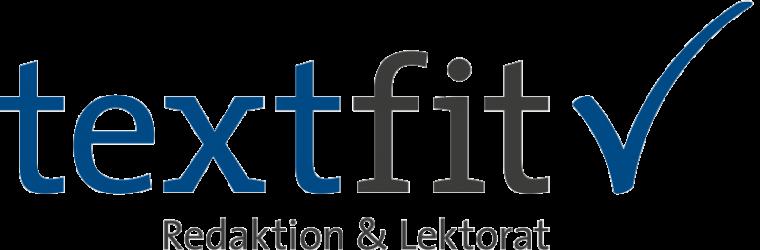 textfit